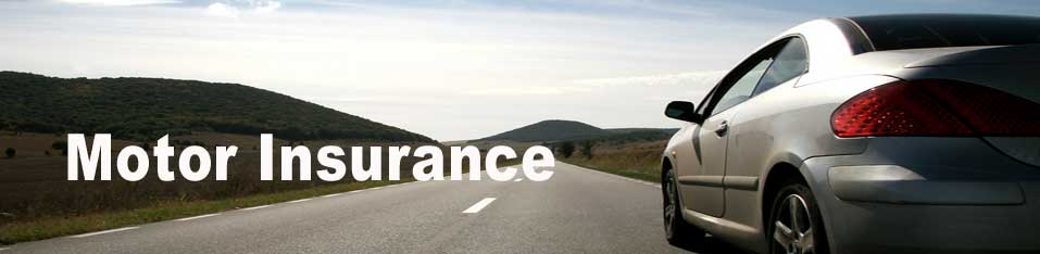 motor insurance with money matters