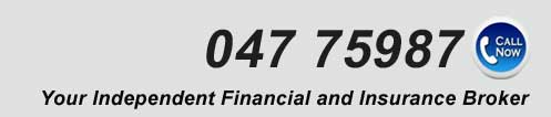 Money Matters Independent Financial and Insurance Broker